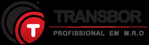 Profissional em M.R.O. - Transbor