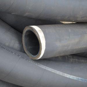 Mangote de concreto preço